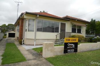 12 Blamey Ave, New Lambton, NSW 2305