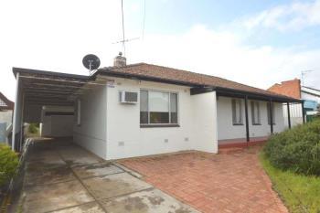 32 Marmion Ave, Blair Athol, SA 5084