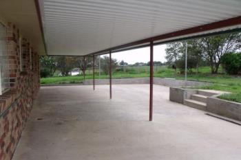 1605 Sextonville Rd, Dobies Bight, NSW 2470