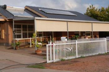 14 Moyle St, Port Augusta, SA 5700
