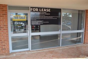 Shop 1/550 Bunnerong Rd, Matraville, NSW 2036