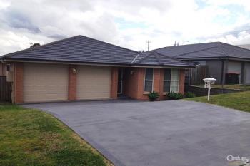 11 Patriot Cl, Gillieston Heights, NSW 2321