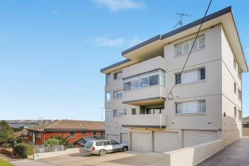 10/14 Campbell St, Clovelly, NSW 2031