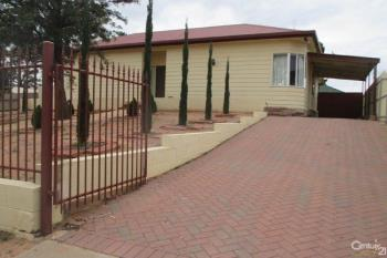 30 Stokes Tce, Port Augusta West, SA 5700