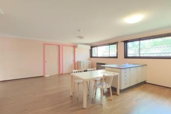 71 Yarrara Rd, West Pymble, NSW 2073