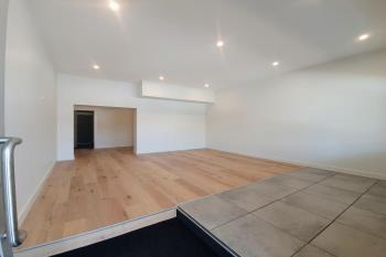 143 Pacific Hwy, Charlestown, NSW 2290