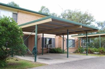 Unit 8/76 Ann St, South Gladstone, QLD 4680