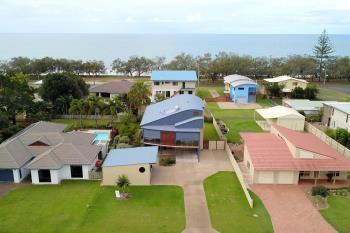 6 Pine Ct, Woodgate, QLD 4660