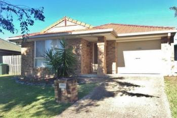 25 Manitoba Pl, Wavell Heights, QLD 4012