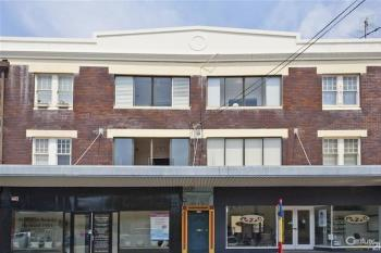 11-13 Havelock St, Coogee, NSW 2034