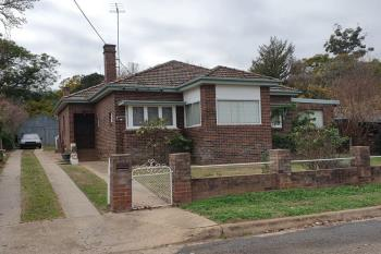 42 Dowell Ave, Tamworth, NSW 2340