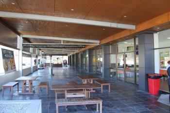 12/489 Gold Coast Hwy, Tugun, QLD 4224