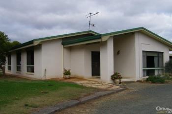 Looilla 24 Lane, Moama, NSW 2731