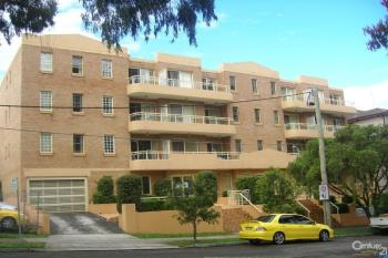 2 Lancelot St, Allawah, NSW 2218