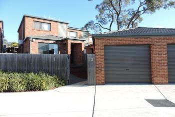 3/6 Adams St, Queanbeyan, NSW 2620
