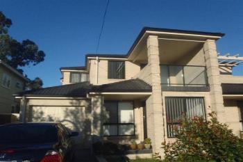 16B Warnock St, Guildford, NSW 2161