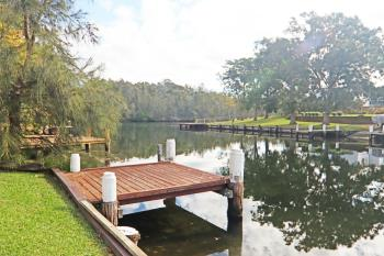 10 Paradise Cres, Sussex Inlet, NSW 2540