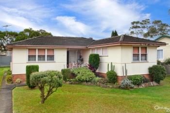 50 Market St, Riverstone, NSW 2765