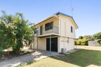 41 South Vickers Rd, Condon, QLD 4815