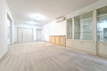 1 Diamond Ct, Newington, NSW 2127