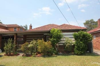 44 Welfare St, Beverly Hills, NSW 2209