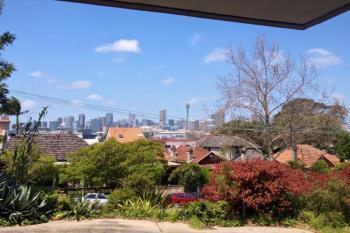 1/10 Avona Ave, Glebe, NSW 2037
