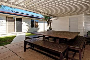 12 Christopher Ct, Eagleby, QLD 4207