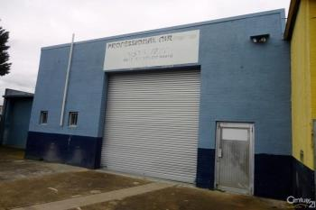 Warehouse /2 Coora Rd, Oakleigh South, VIC 3167