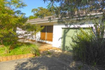 43 Greenbank Gr, Culburra Beach, NSW 2540