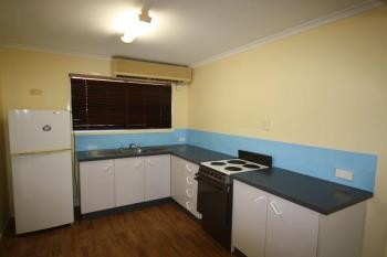 Unit 11/37 French St, South Gladstone, QLD 4680