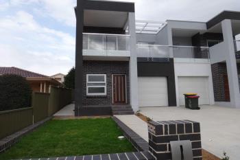 1462 Anzac Pde, Little Bay, NSW 2036