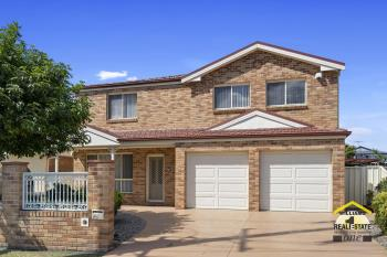 112 Alfred Rd, Chipping Norton, NSW 2170