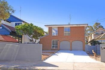 9 Meymott St, Randwick, NSW 2031