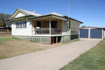 17 Friend St, Barney Point, QLD 4680