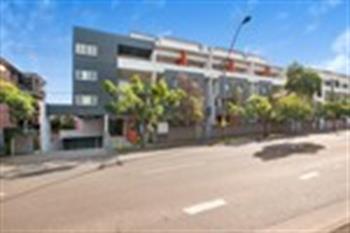30/28-32 Marlborough Rd, Homebush West, NSW 2140