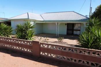 31A Fern St, Port Augusta, SA 5700