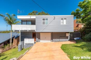 13 Sunset Ave, Forster, NSW 2428