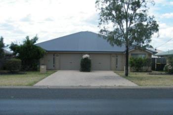 105 Zeller St, Chinchilla, QLD 4413