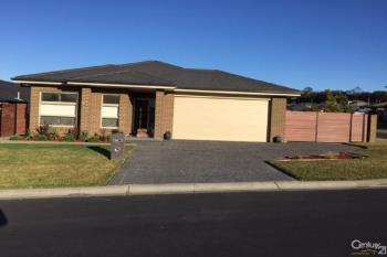 22 Bimbimie St, Fletcher, NSW 2287