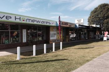 Shop 1/245 Princes Hwy, Albion Park Rail, NSW 2527