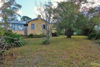 33 Kalinda Rd, Bullaburra, NSW 2784