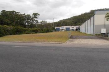 12 Dell Rd, West Gosford, NSW 2250