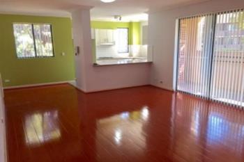 1/55 Oconnell St, North Parramatta, NSW 2151