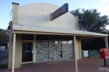66 Main Rd, Port Pirie, SA 5540