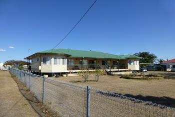 1 Mckenzie St, Biggenden, QLD 4621
