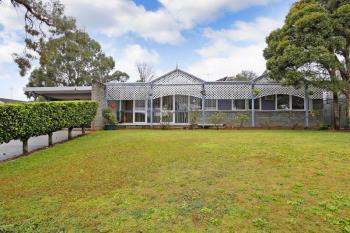 17 Loorana Rd, Leumeah, NSW 2560