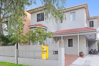 53 Doncaster Ave, Kensington, NSW 2033