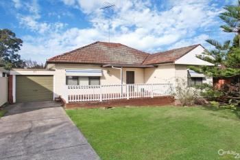 20 St Albans Rd, Schofields, NSW 2762