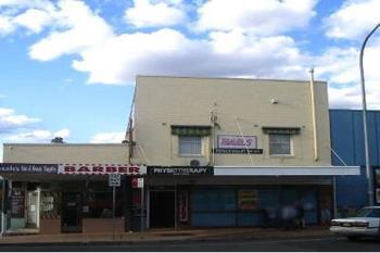 Unit 3/111 Best Rd, Seven Hills, NSW 2147