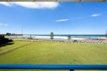 10/28-32 Ocean Pde, The Entrance, NSW 2261